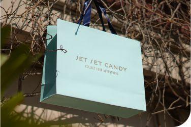luxury paper packaging