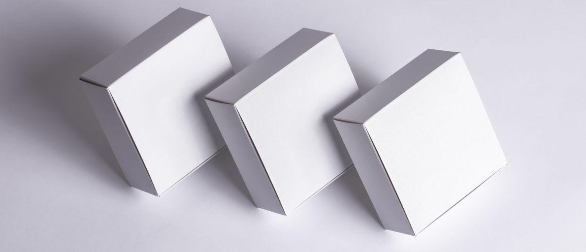 corrugation packaging