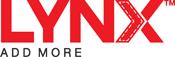 Lynx Designers